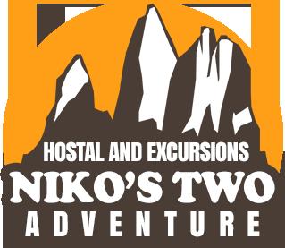 Niko's Two Adventure